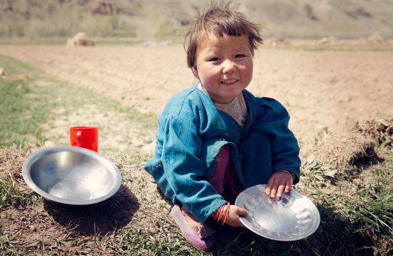 Cibo e acqua per mensa scolastica regali per un sogno for Cibo tartarughe acqua