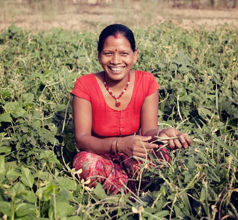 Fondo microcredito donne